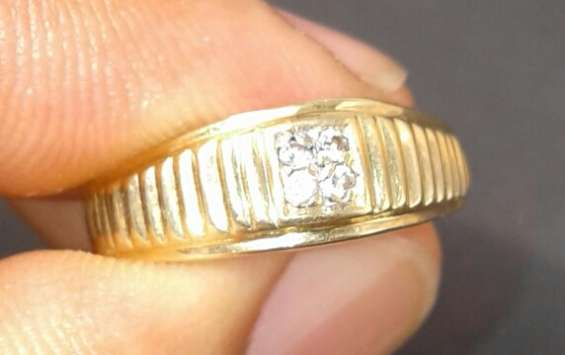 6d13064d48ec Joyas de oro italiano de 18k vendo en Guayaquil - Joyas