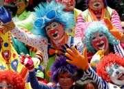 Animamos Fiestas Infantiles, cumpleaños, baby shower, inflables, payasos, princesa,20$
