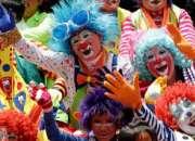 $50 quito Animamos Fiestas Infantiles quito, Payasitos, Mago Mimo Saltarin!! Baby shower!!