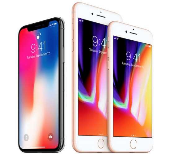 Apple iphone 8 $500 usd y iphone 8 plus $600 iphone 7 $350 samsung s8 $400