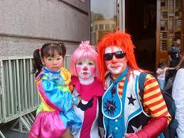 Fiestas infantiles,0990193813 payasitos quito mimo mago inflable saltarin..$20