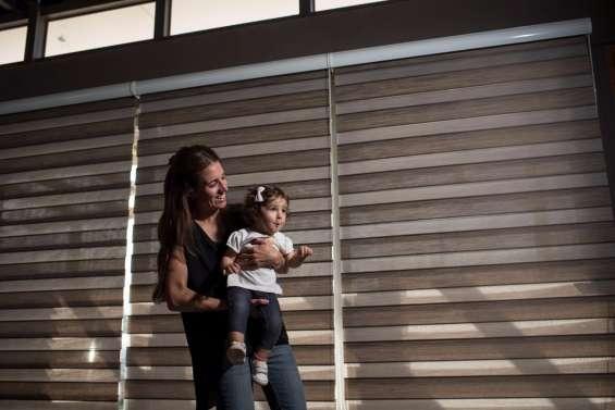 Mantenimiento lavado arreglo reparacion de cortinas persianas paredes gypsum 0984498662