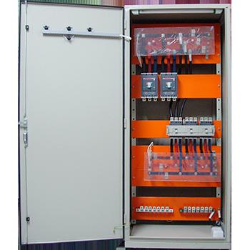 Tableros eléctricos de transferencia automática y bypass. whatsapp 0981412606 – 04.4549336