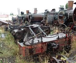 Gestión ambiental de residuos chatarra metálica, industrial, electrónica quito