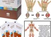 Problemas de Artritis, Osteoporosis