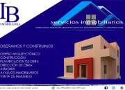 Arquitectos, diseño de planos, construcción de casas, diseño de interiores, Sangolquí.