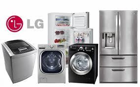 Sucursales servicio técnico lg 0991239995 (guayaquil-samborondon)