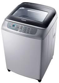 Instalador de lavadora de ropa