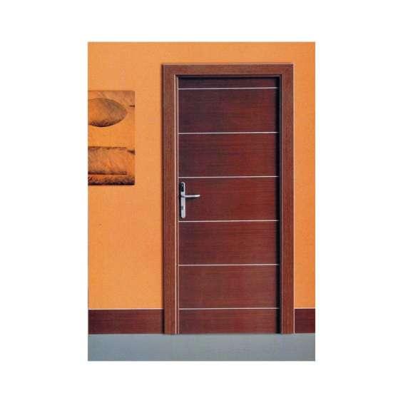 ¿necesitas puertas o ventanas anti ruido- puertas acústicas?