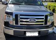 FORD F150 4X2 EXCELENTE