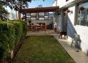 En Cumbayá alto vendo casa