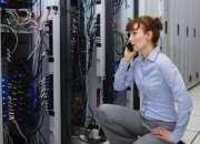 Servicio Técnico Especializado para Centro de Datos. WhatsAp 0981412606 - PBX: (04)4549336