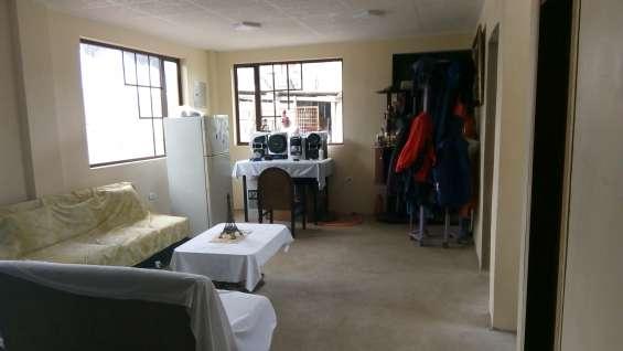 Inmoconstrucciones betel: venta de casa en fajardo
