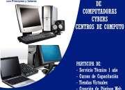 COMPUTADORAS DE VENTA EN SANGOLQUÍ