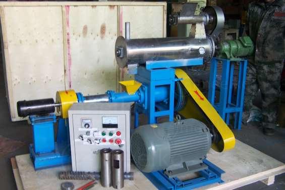 Maquina productora electrica mkew60b