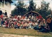 SECTOR  CLUB DE LIGA-CONJUNTO PRIVADO (LAPAMPA)